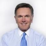 George C. Ruotolo, Jr., CFRE, Chairman & CEO