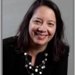 Theresa A. Shubeck, Executive Vice President