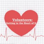 artwork for volunteer article